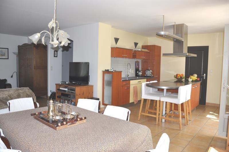 Sale house / villa Villefranche sur saone 309000€ - Picture 2
