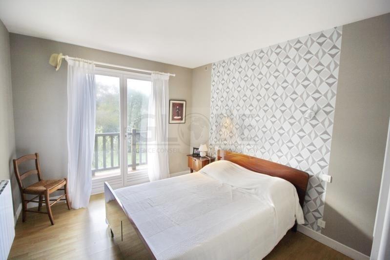 Deluxe sale house / villa Arbonne 684000€ - Picture 8
