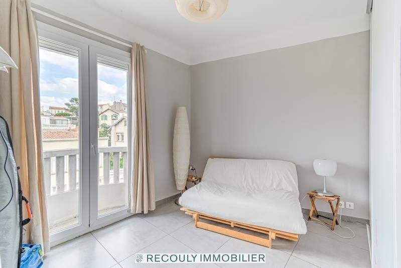 Vente appartement Marseille 7ème 500000€ - Photo 9