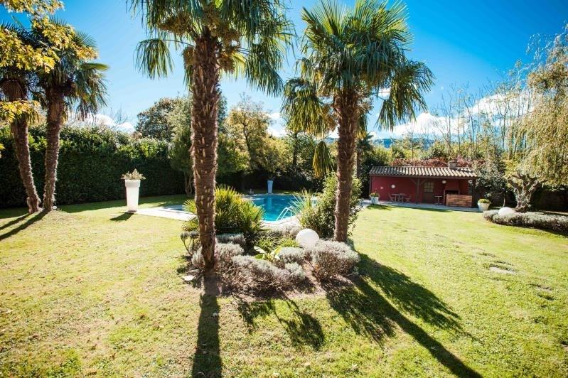 Vente de prestige maison / villa Proche mazamet 890000€ - Photo 4