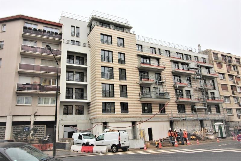 Rental apartment Boulogne billancourt 2650€ CC - Picture 11