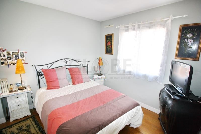 Sale apartment Anglet 250 000€ - Picture 5