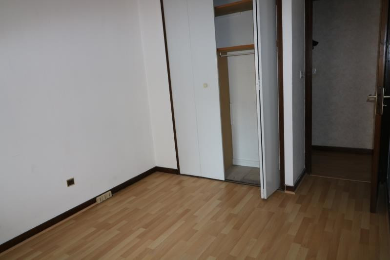 Location appartement Bonneville 850€ CC - Photo 5