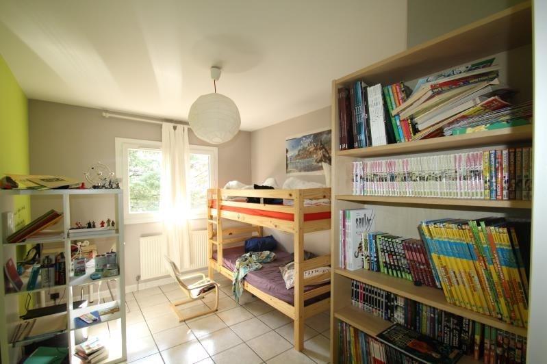 Revenda casa La motte servolex 450000€ - Fotografia 4