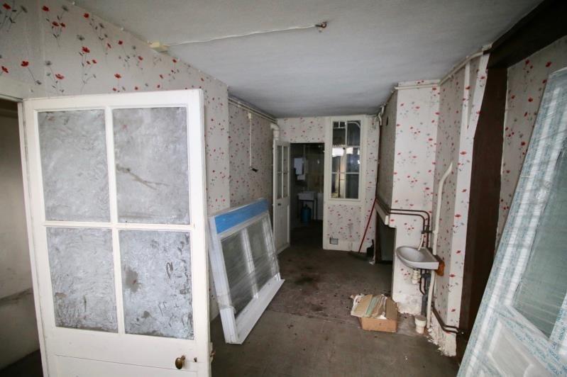 Vente maison / villa Conches en ouche 55000€ - Photo 9