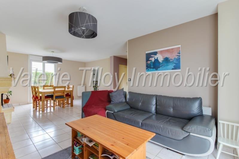 Vendita casa Bruz 299989€ - Fotografia 2