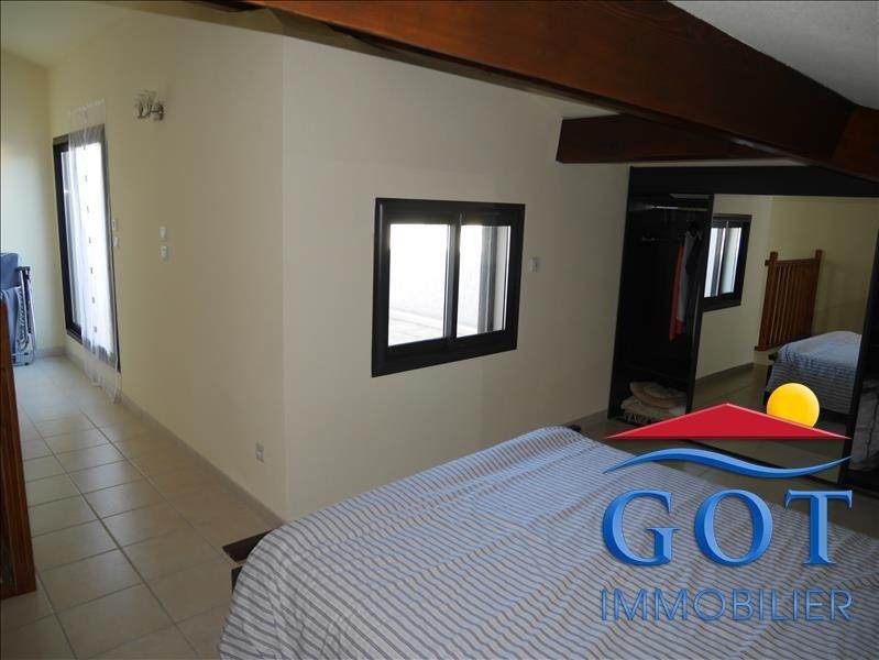 Vente appartement St laurent de la salanque 149000€ - Photo 5
