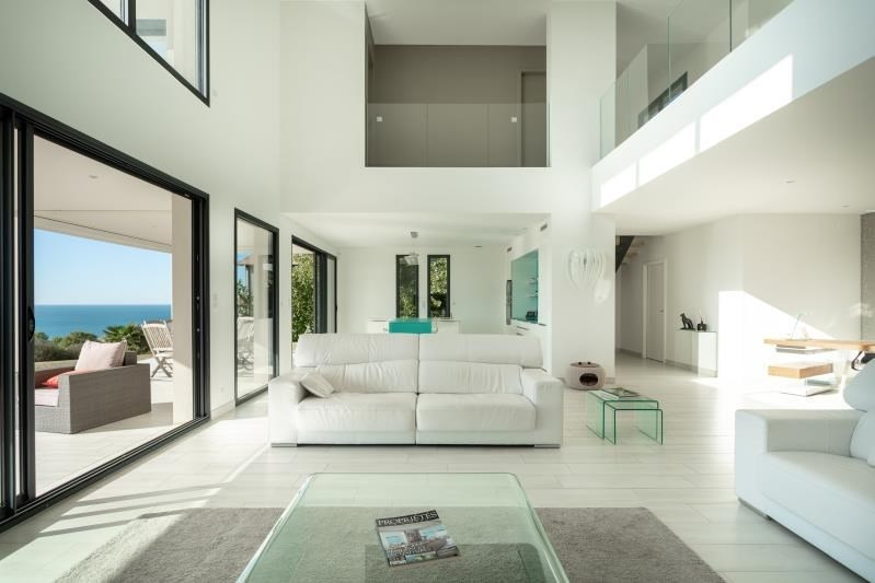 Vente de prestige maison / villa Deauville 1790000€ - Photo 4