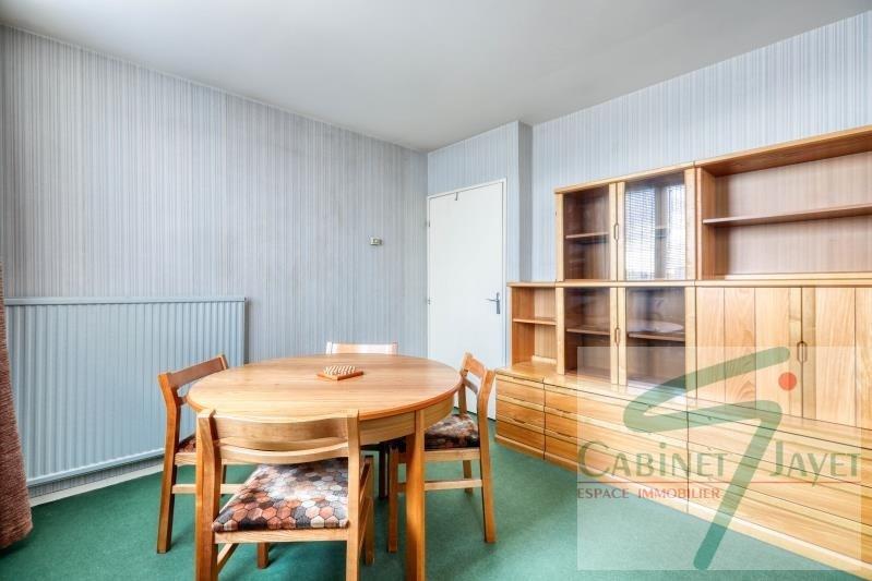 Vente appartement Noisy le grand 181000€ - Photo 1