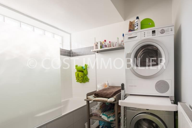 Vente appartement Asnieres sur seine 305 000€ - Photo 9