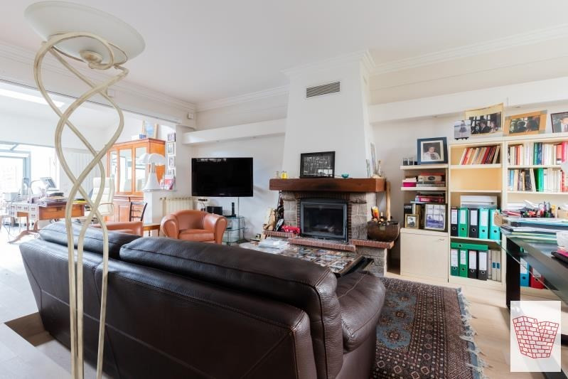 Vente de prestige maison / villa Colombes 1390000€ - Photo 4
