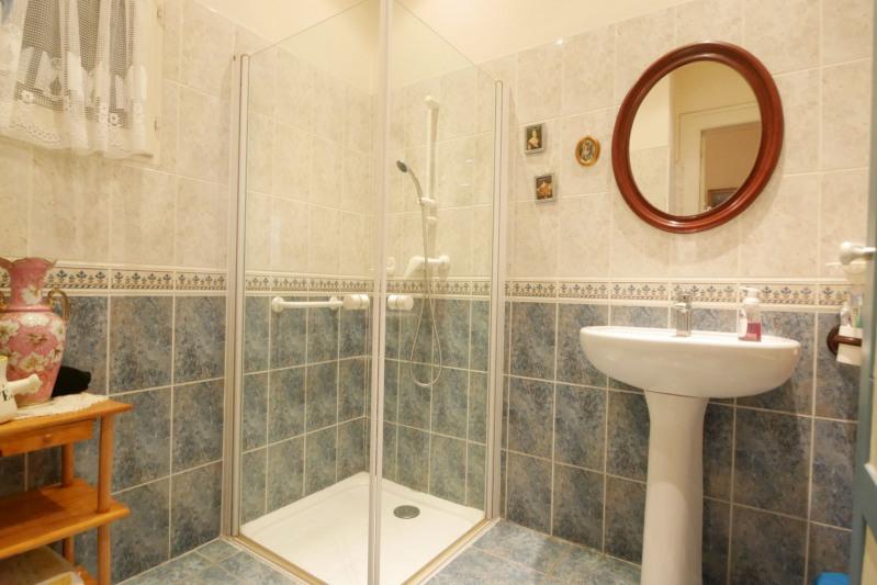 Deluxe sale apartment Lyon 3ème 660000€ - Picture 11