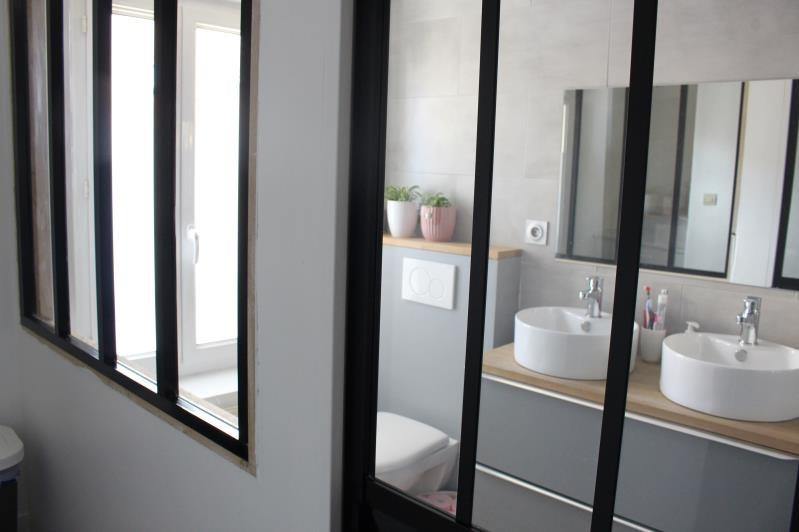 Sale house / villa L etang la ville 299000€ - Picture 7