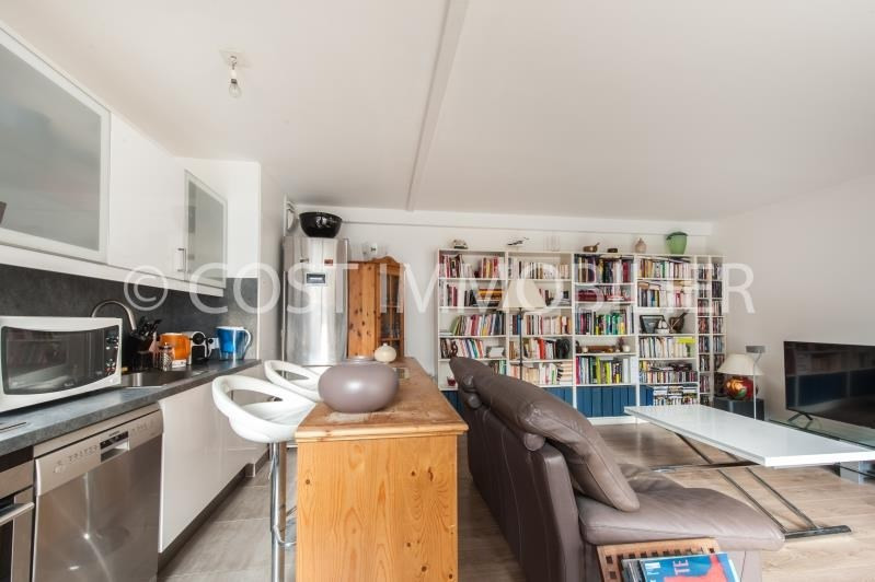 Vente appartement Courbevoie 499000€ - Photo 3