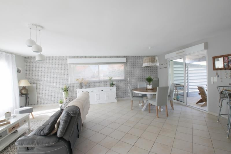 Vente maison / villa Royan 336 000€ - Photo 5