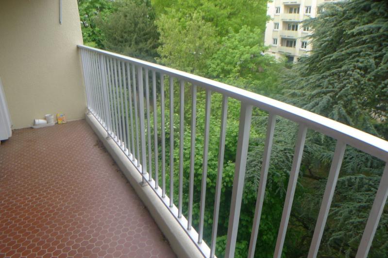 Venta  apartamento Oullins 300000€ - Fotografía 4