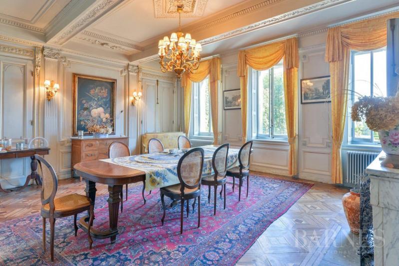 Vente de prestige château Villefranche-sur-saône 2625000€ - Photo 13