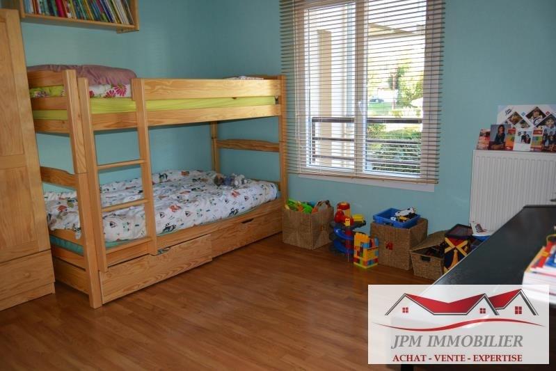 Sale apartment Thyez 207500€ - Picture 6