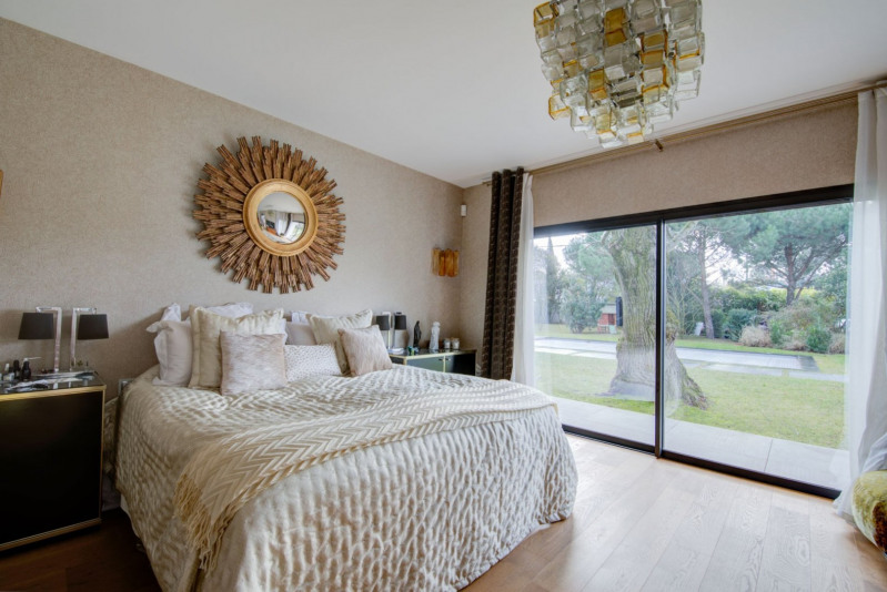 Vente de prestige maison / villa Fontaines-sur-saône 1880000€ - Photo 7