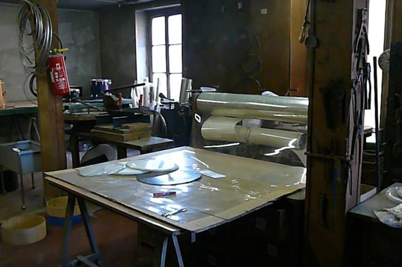 Venta de prestigio  casa Maisons laffitte 1575000€ - Fotografía 10
