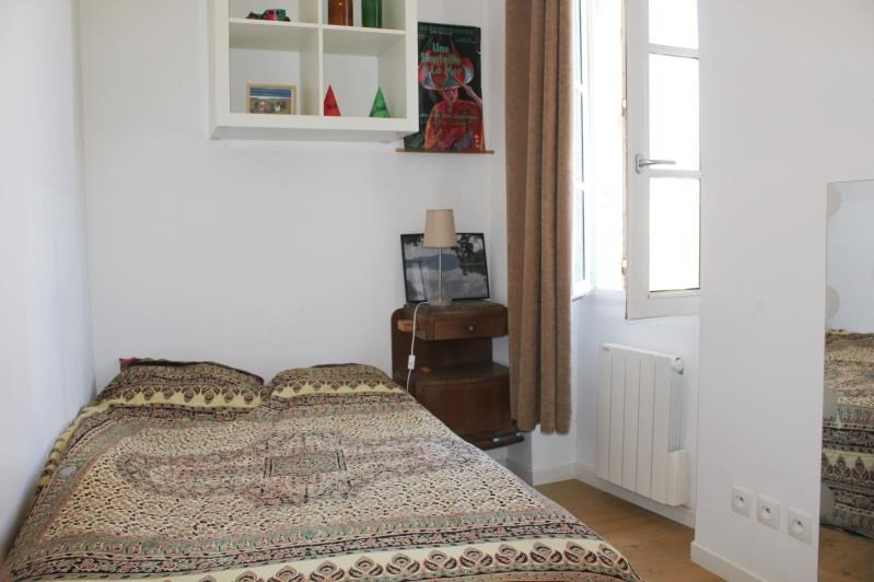 Location appartement Avignon 750€ CC - Photo 6