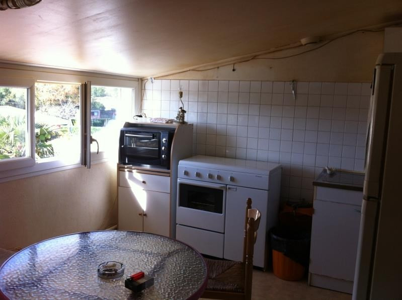 Vente appartement St medard en jalles 140 000€ - Photo 3