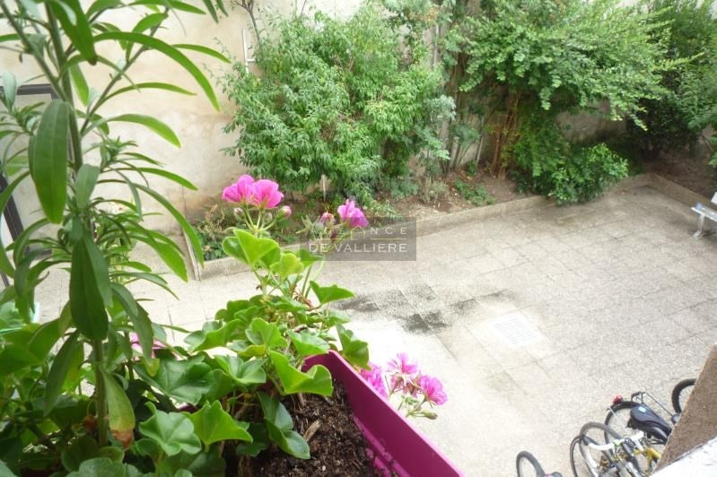 Sale apartment Rueil malmaison 200000€ - Picture 1