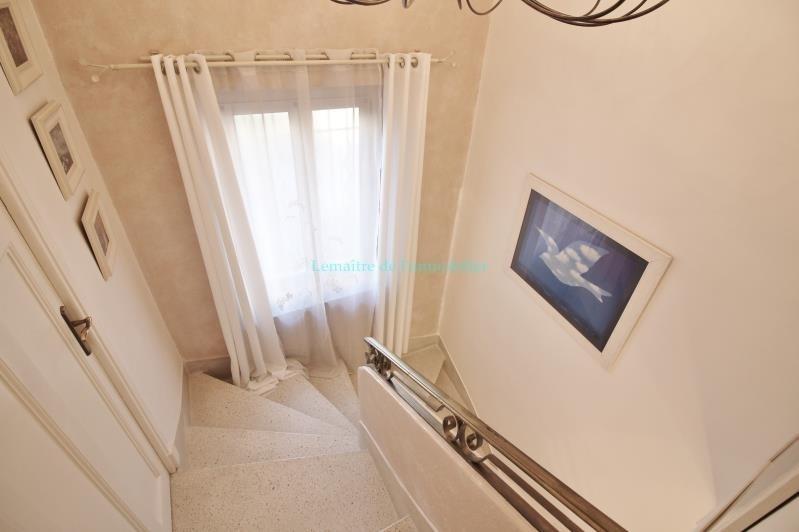 Vente maison / villa Grasse 349500€ - Photo 15