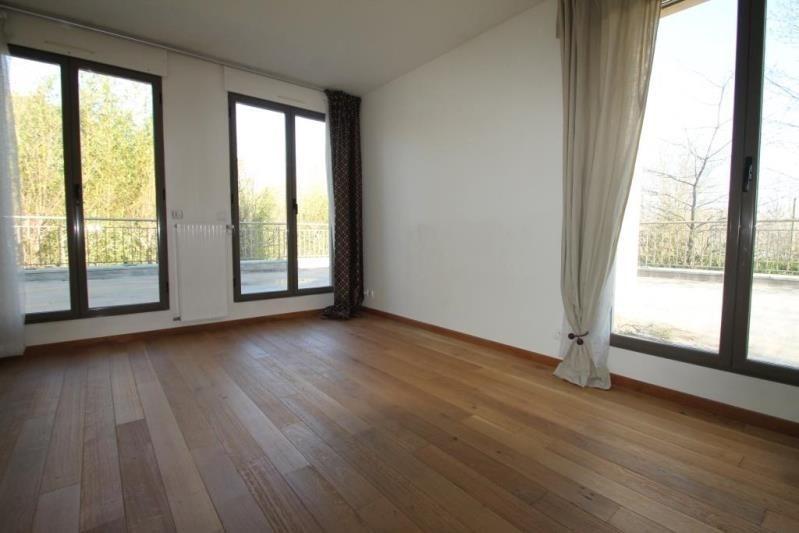 Vente maison / villa Bois le roi 890000€ - Photo 12