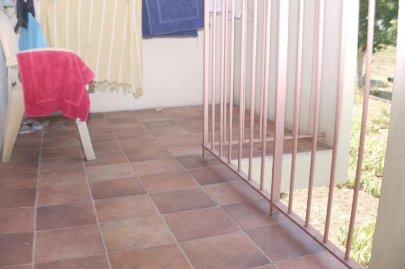 Location appartement Marseille 10ème 815€ CC - Photo 1