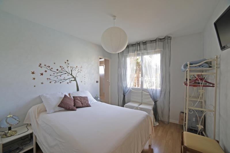 Sale house / villa St jean d'illac 512500€ - Picture 7
