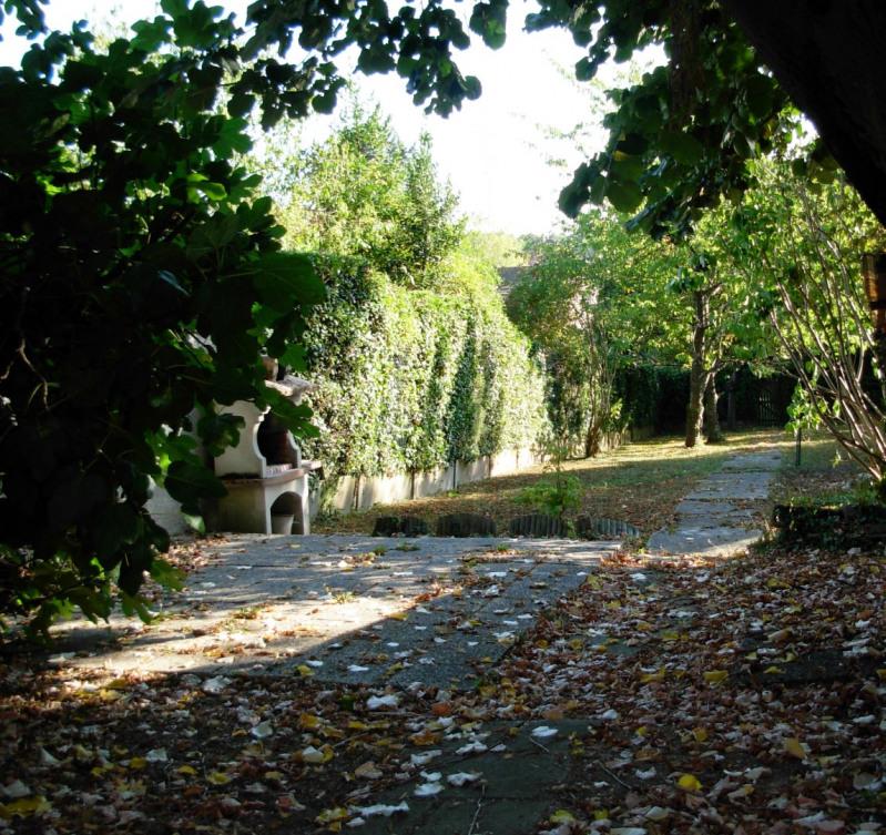 Sale house / villa Saint-michel-sur-orge 275000€ - Picture 2