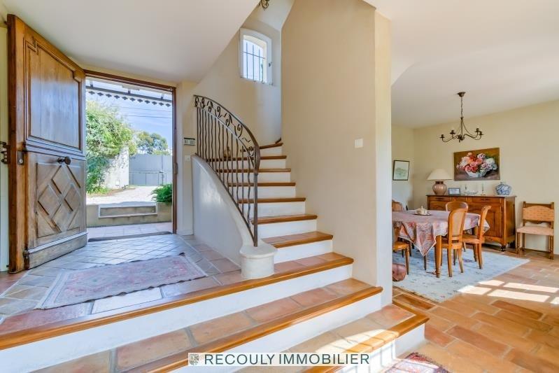 Vente de prestige maison / villa Marseille 12ème 900000€ - Photo 5