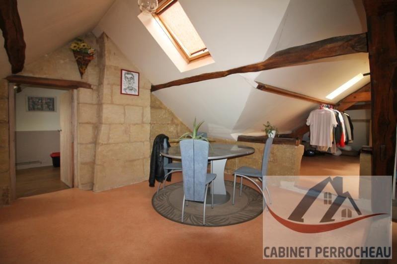 Sale house / villa Montoire sur le loir 189000€ - Picture 10