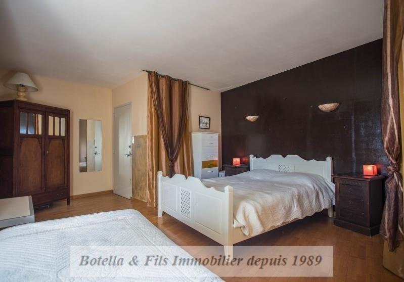 Verkoop van prestige  huis Uzes 495000€ - Foto 10