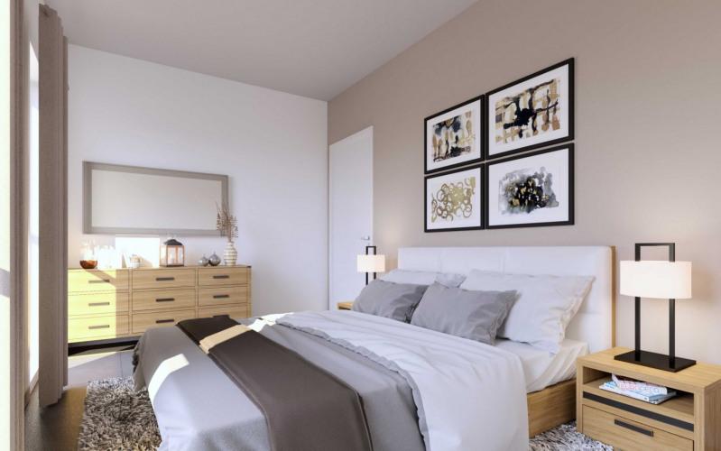 Sale house / villa L'isle-adam 553500€ - Picture 6