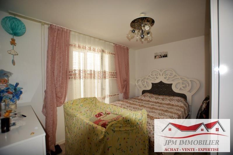Vente appartement Scionzier 106500€ - Photo 3