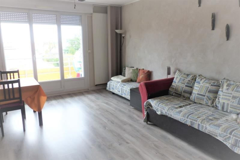 Sale apartment Paimboeuf 134 620€ - Picture 1