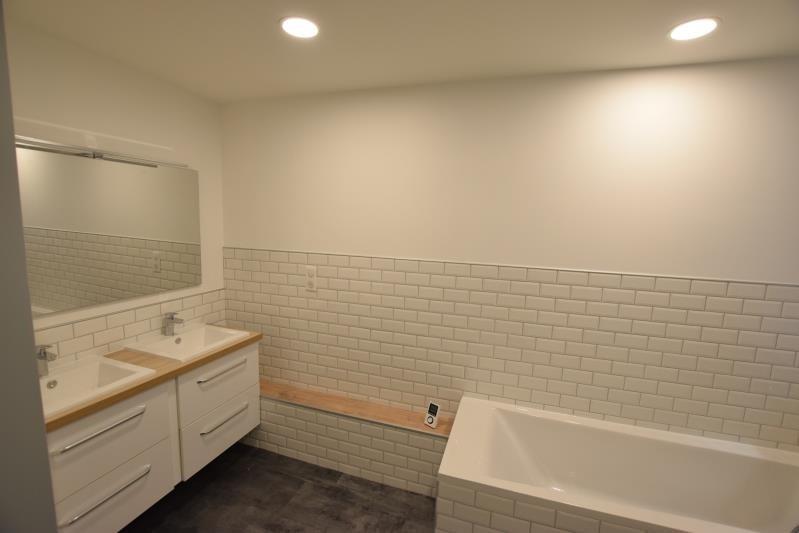 Sale apartment Pau 183000€ - Picture 7
