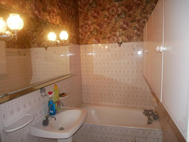 Venta  casa Bessan 160000€ - Fotografía 6