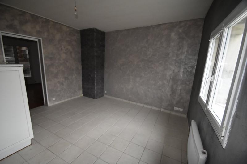 Location appartement St lo 431€ CC - Photo 2