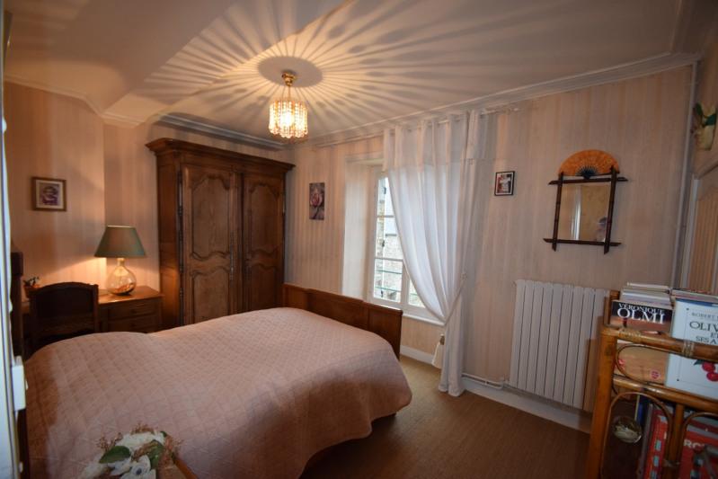Sale house / villa Villers bocage 318000€ - Picture 13