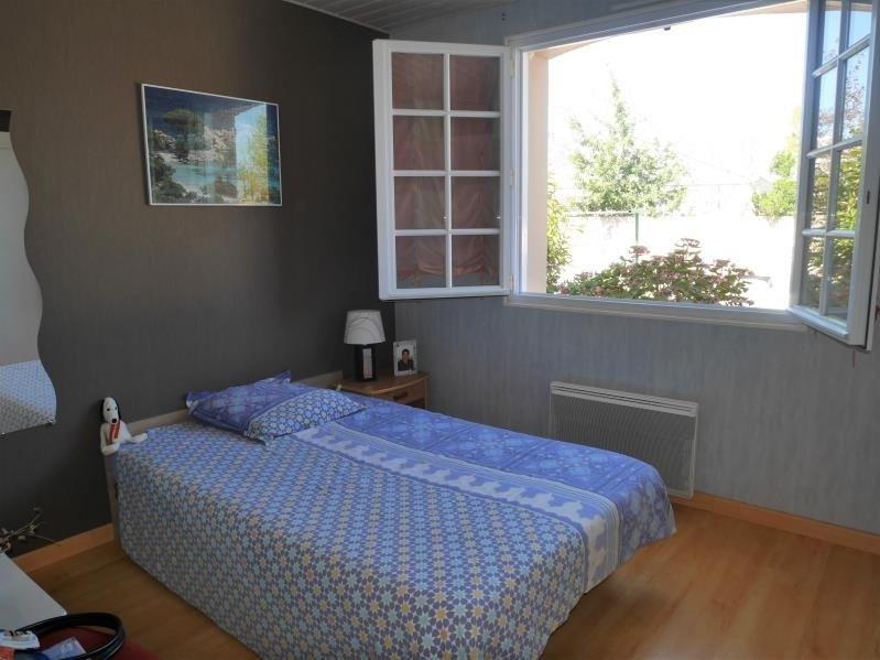 Vente maison / villa Chateau d'olonne 297500€ - Photo 6