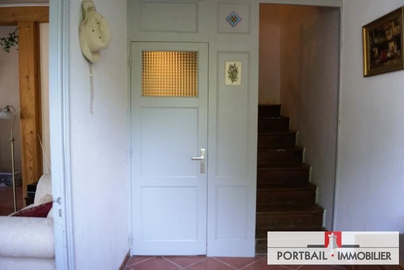 Sale house / villa Blaye 181000€ - Picture 3