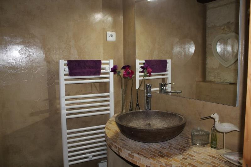 Vente maison / villa Saze 320000€ - Photo 10