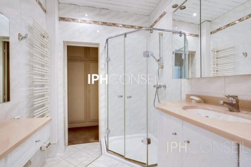 Vente de prestige appartement Neuilly sur seine 2290000€ - Photo 9