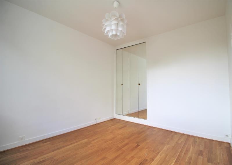 Sale apartment Chatou 199000€ - Picture 9