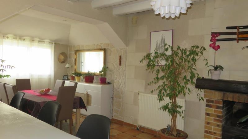 Vente maison / villa Joue les tours 199900€ - Photo 1