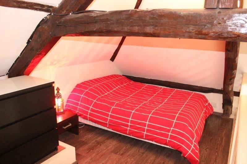 Vente appartement Jouy sur morin 89000€ - Photo 6