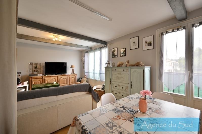 Vente appartement Aubagne 146500€ - Photo 5